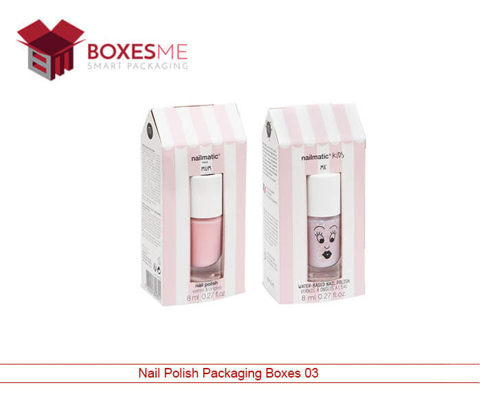 Custom nail polish packaging boxes.jpg
