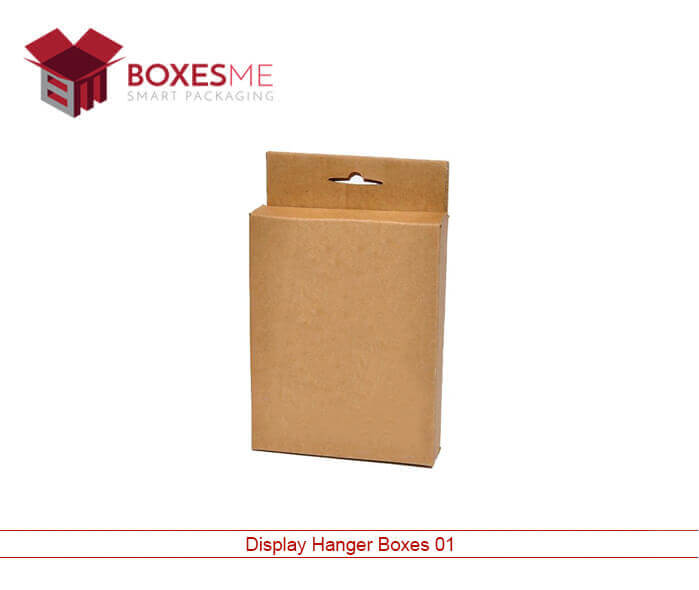 Display Hanger Boxes 01.jpg