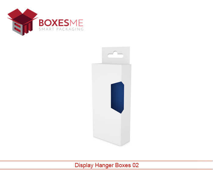 Display Hanger Boxes 02.jpg