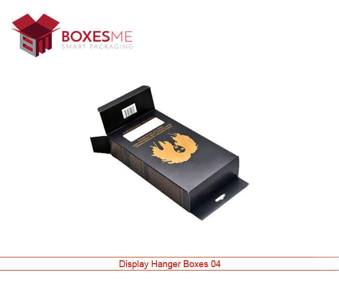 Display Hanger Boxes 04.jpg