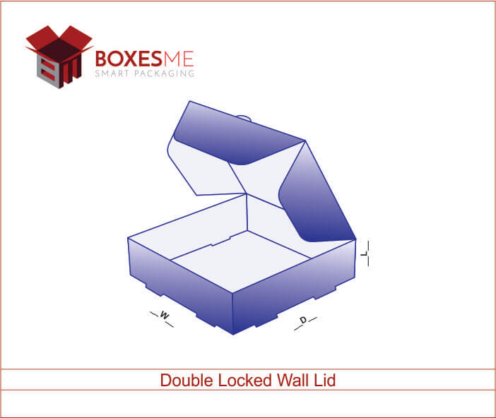 Double Locked Wall Lid 02.jpg