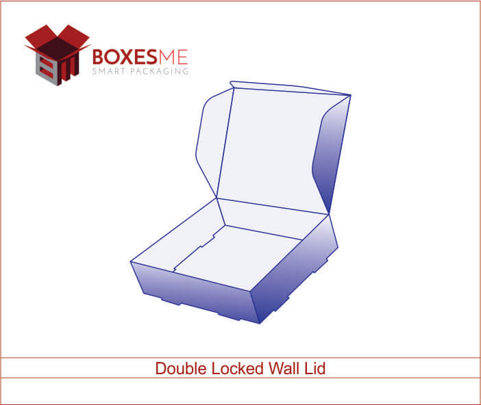 Double Locked Wall Lid 03.jpg