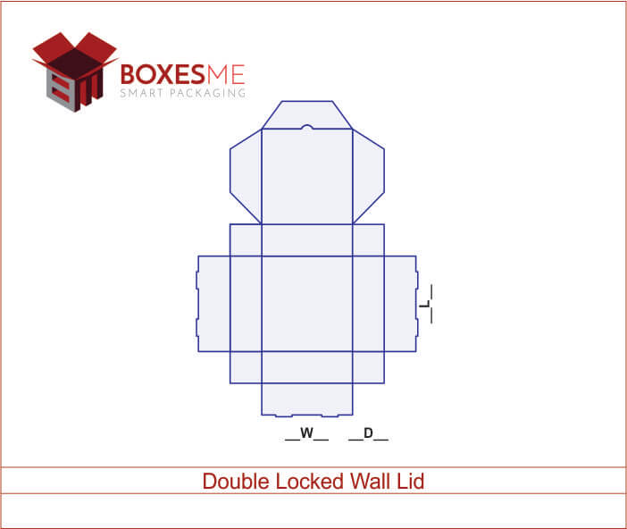 Double Locked Wall Lid 04.jpg