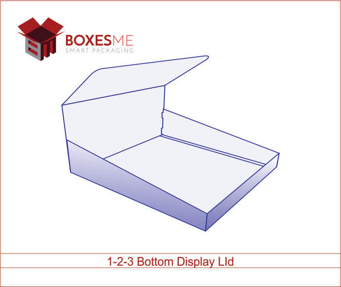 Double Wall Display LId 01