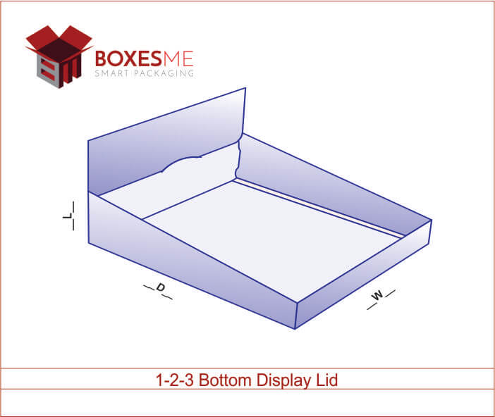 Double Wall Display LId 02