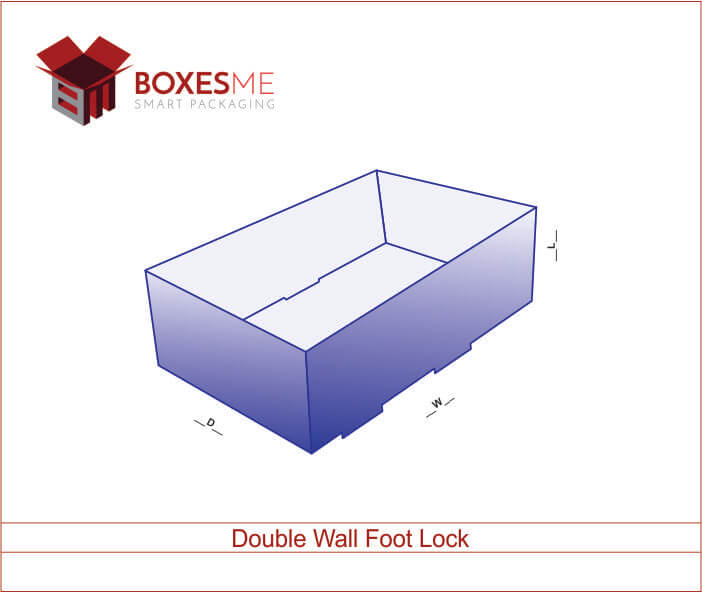 Double Wall Foot Lock 02.jpg