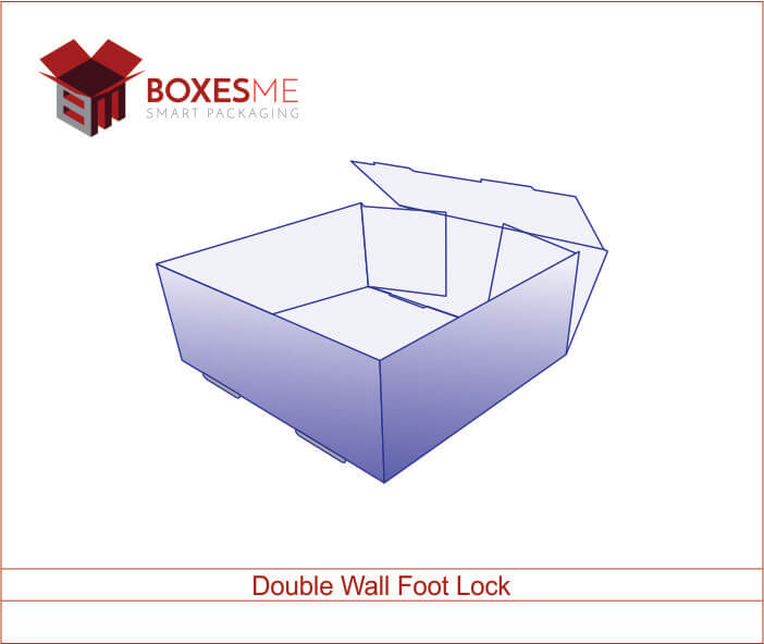 Double Wall Foot Lock 03.jpg