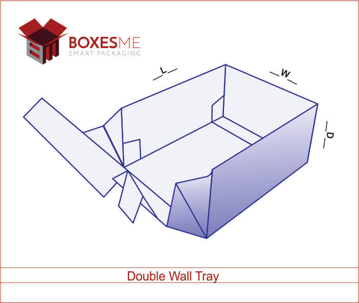 Double Wall Tray 02.jpg