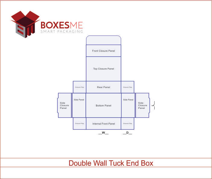 Double Wall Tuck End Box 01.jpg