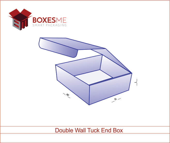 Double Wall Tuck End Box 02.jpg
