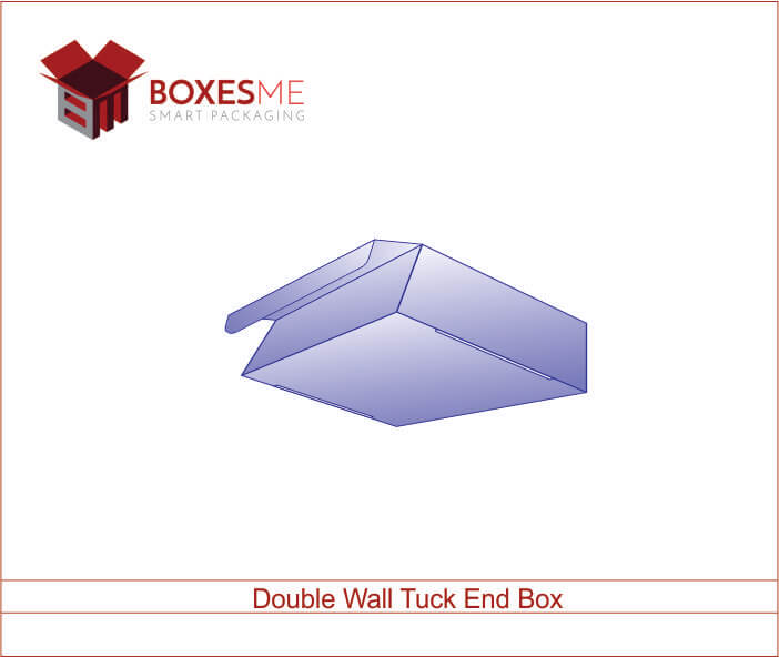 Double Wall Tuck End Box 03.jpg