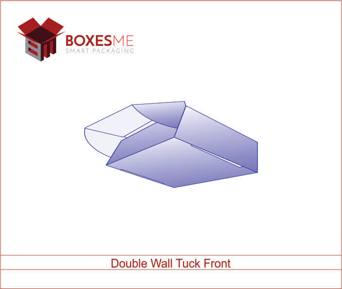 Double Wall Tuck Front 01.jpg