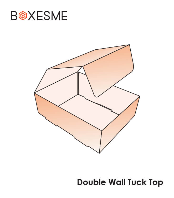Double Wall Tuck Top (3)