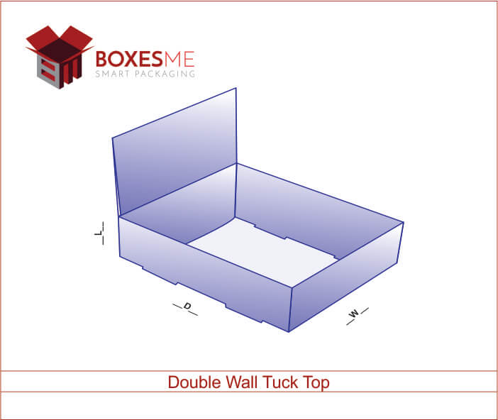 Double Wall Tuck and Top NYC.jpg