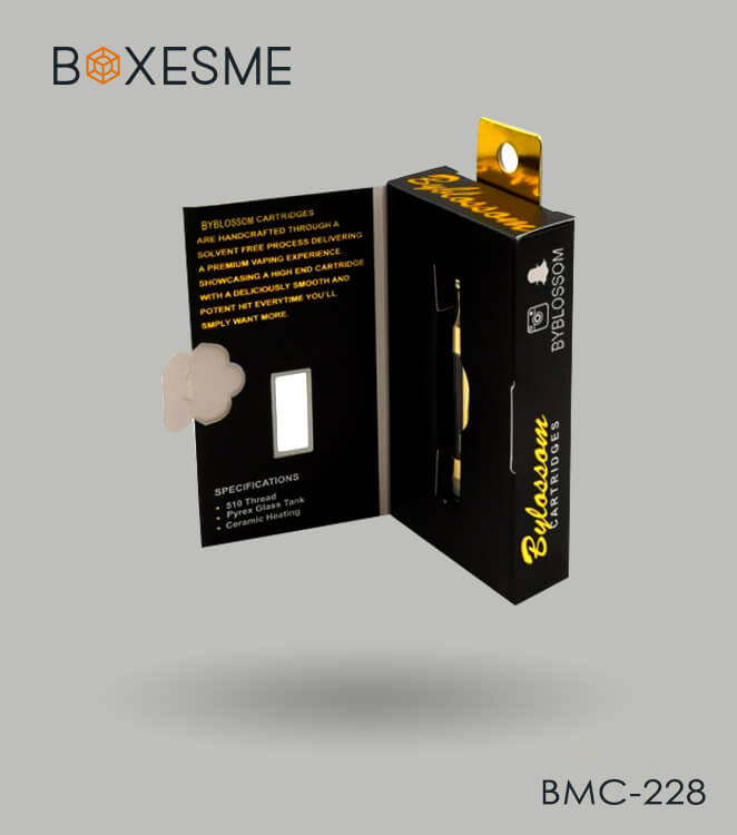 E-Cigarette Box Packaging.jpg
