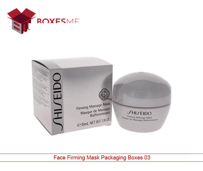 Face Firming Mask Packaging Boxes NYC.jpg