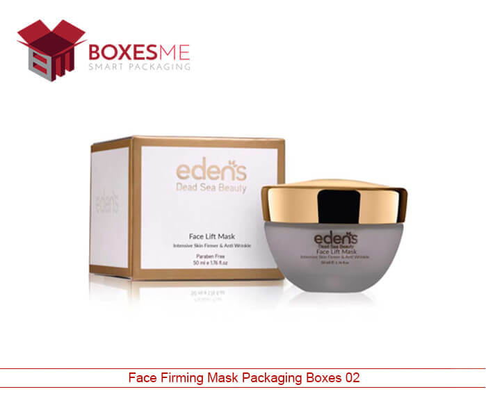 Face Firming Mask Packaging Boxes.jpg