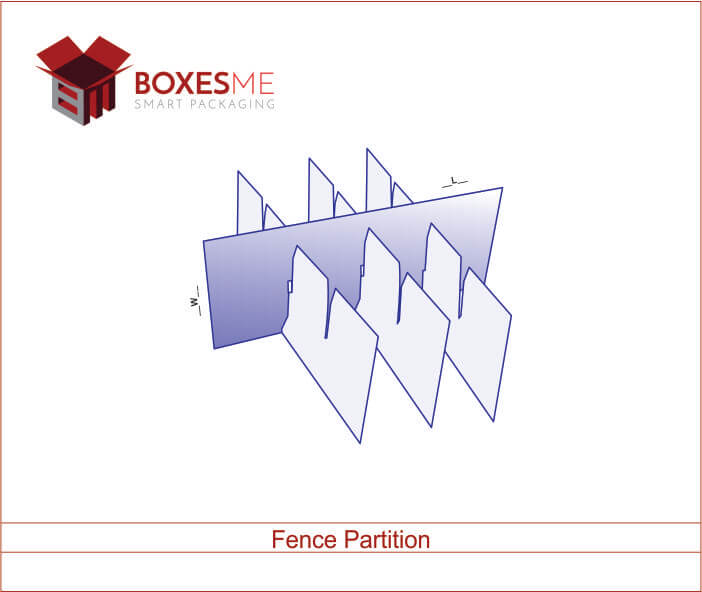 Fence Partition 02.jpg