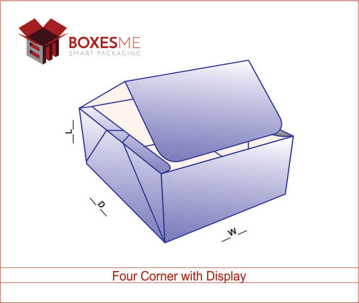 Four Corner with Display 02.jpg