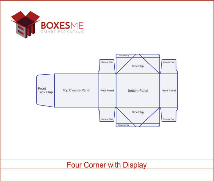 Four Corner with Display 03.jpg