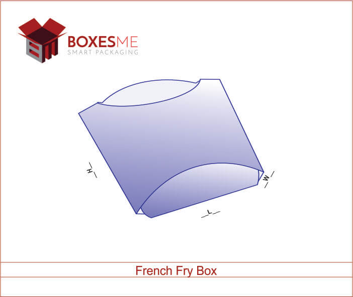 French Fry Box 02.jpg