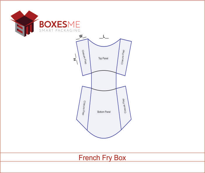 French Fry Box 03.jpg