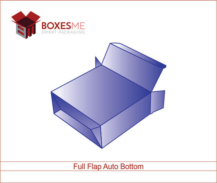 Full Flap Auto Bottom 03.jpg