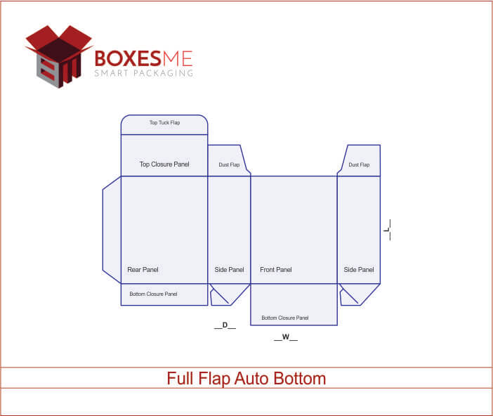 Full Flap Auto Bottom 04.jpg