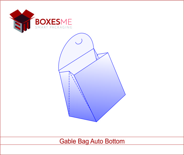 Gable Bag Auto Bottom 011.jpg