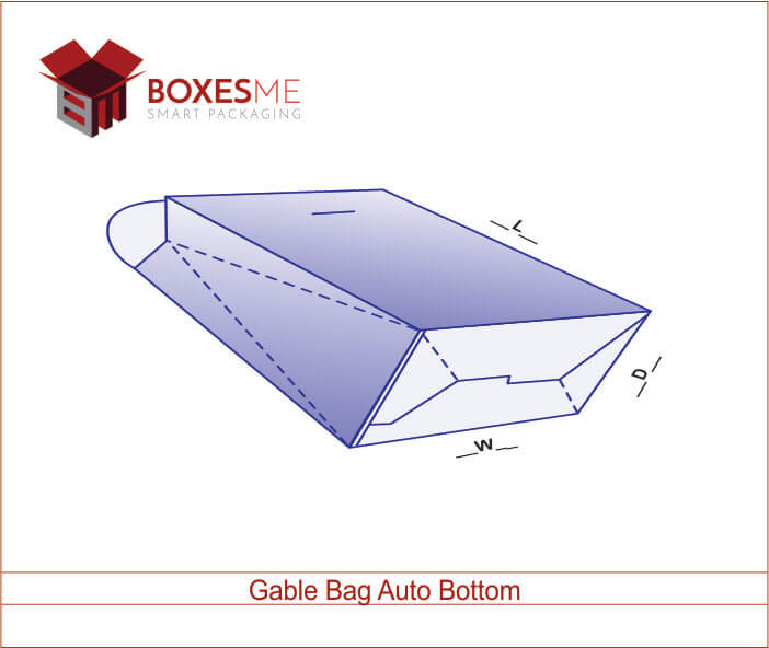 Gable Bag Auto Bottom 02