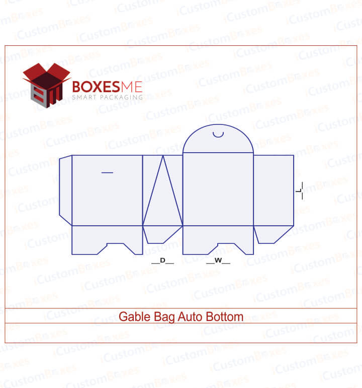 Gable Bag Auto Bottom 03.jpg