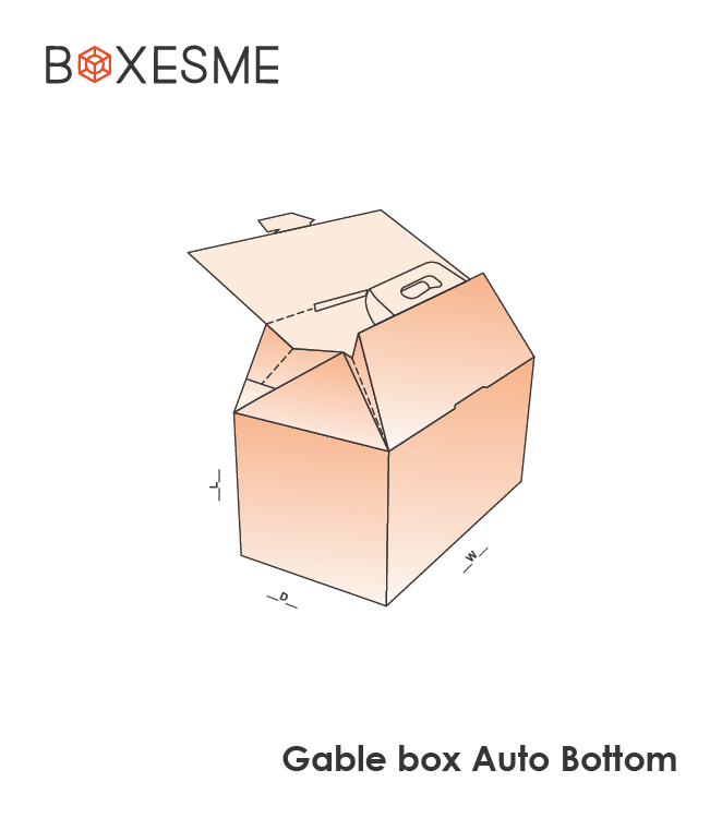 Gable Box Auto Bottom (2)