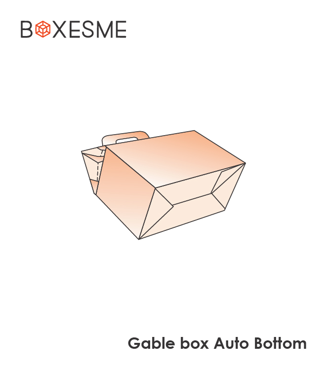 Gable Box Auto Bottom (3)