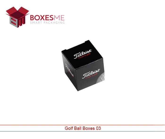 Golf Boxes Wholesale.jpg