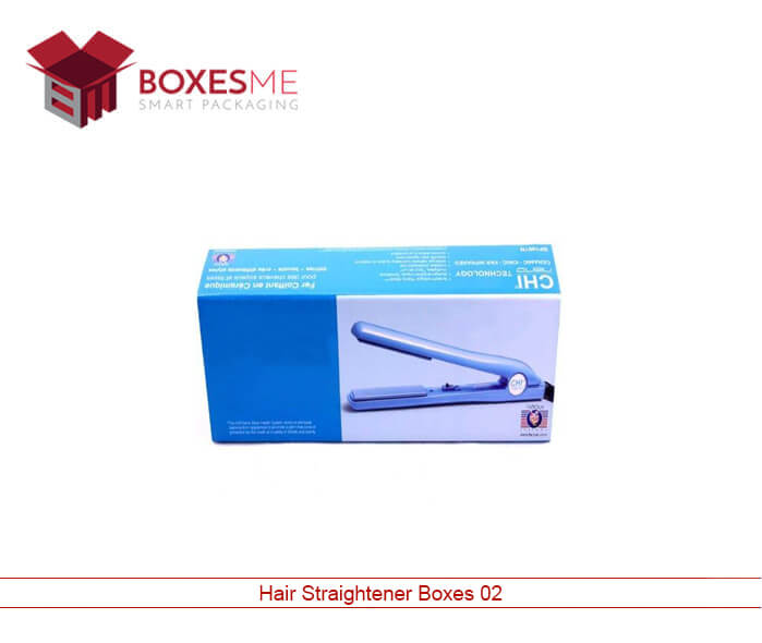 Hair Straightener Boxes NY.jpg
