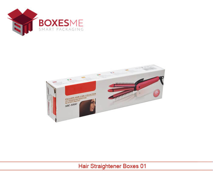 Hair Straightener Boxes NYC.jpg