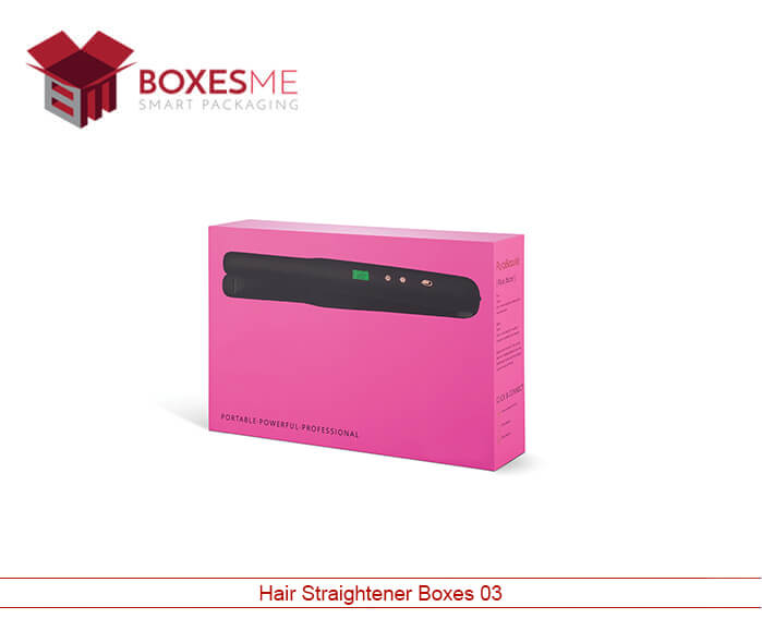 Hair Straightener Boxes New York.jpg