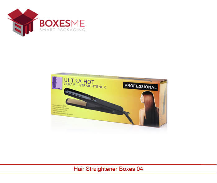 Hair Straightener Boxes.jpg