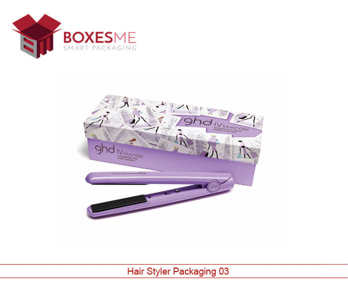 Hair Styler Packaging NY.jpg