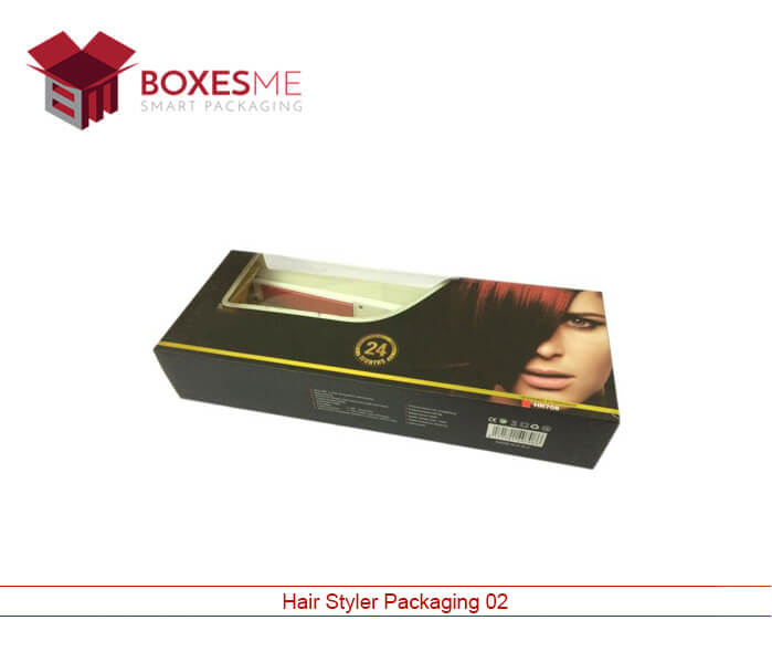 Hair Styler Packaging wholesale.jpg