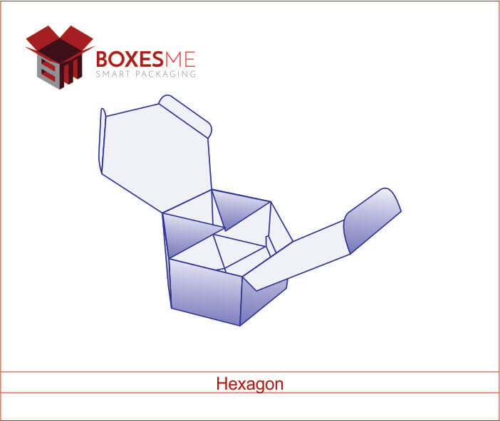 Hexagon 01.jpg
