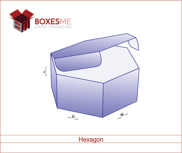 Hexagon 02.jpg