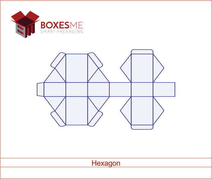 Hexagon 03.jpg