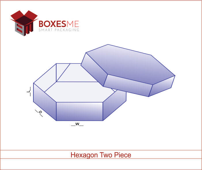 Hexagon Two Piece 02.jpg