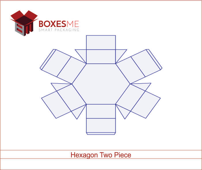 Hexagon Two Piece 03.jpg