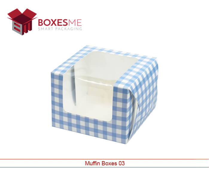 Muffin Boxes - 3.jpg