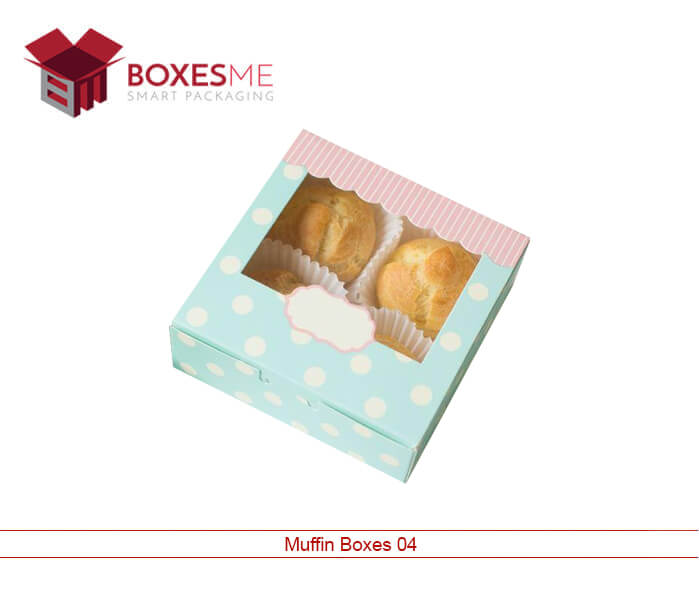Muffin Boxes - 4.jpg