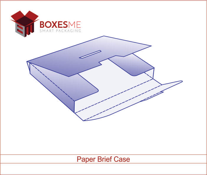 Paper Brief Case 01.jpg