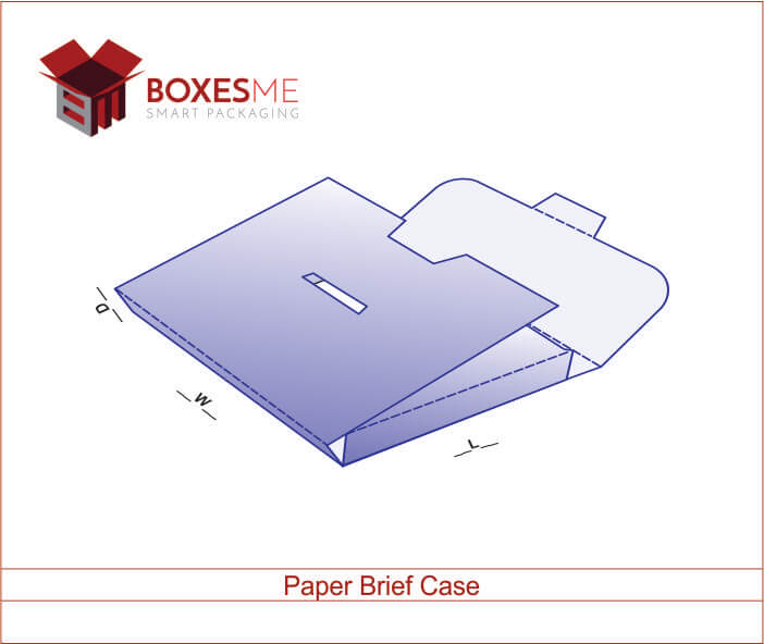 Paper Brief Case 02.jpg