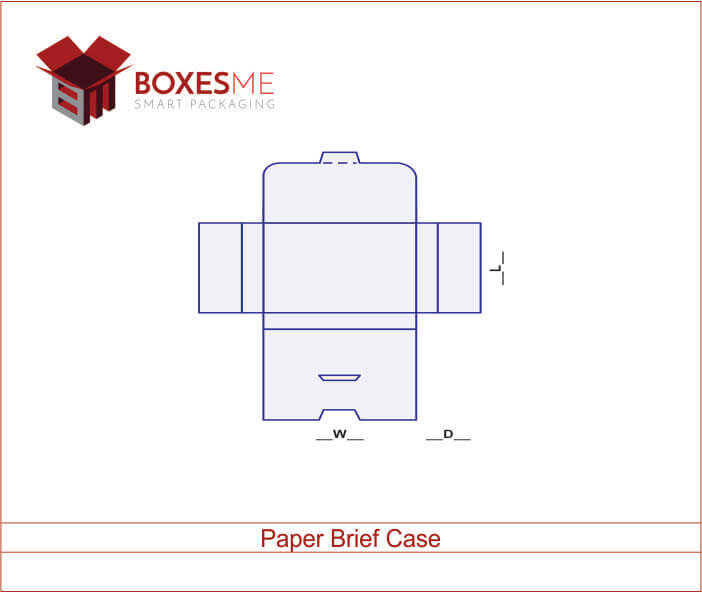 Paper Brief Case 03.jpg
